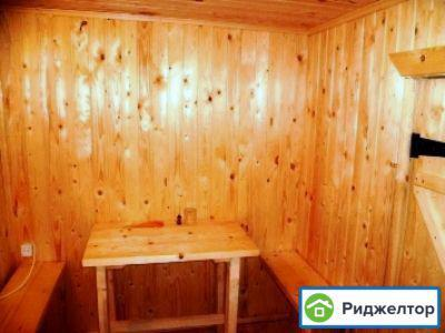 Аренда дома посуточно, Твердякино, Осташковский район - Фото 3