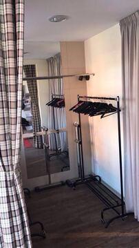 Продам помещение под антикафе, школу, тренинговый центр, ателье - Фото 1