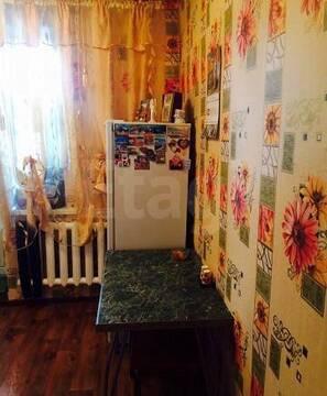 Продам 1-комн. кв. 34.3 кв.м. Белгород, Октябрьская - Фото 3