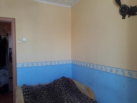 Квартира, ул. Садовая, д.11 - Фото 4