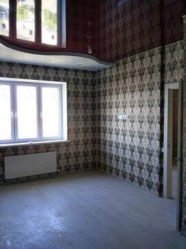 Продается квартира г Краснодар, ул Кореновская, д 57 к 1 - Фото 3