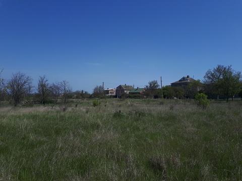 Продам земельный участок 6 соток в Керчи - Фото 5