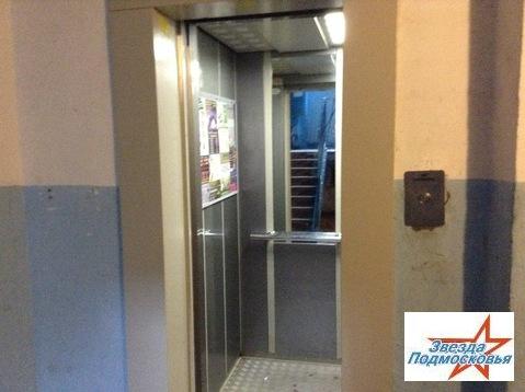 Сдам на длительный срок 1 комнатную квартиру в центральной части г.Дми - Фото 4