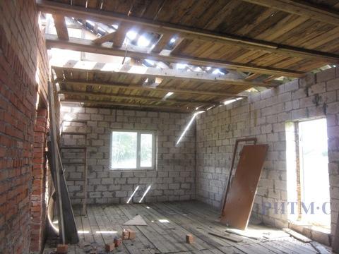 Продам 2-комнатную гостинку - Фото 3