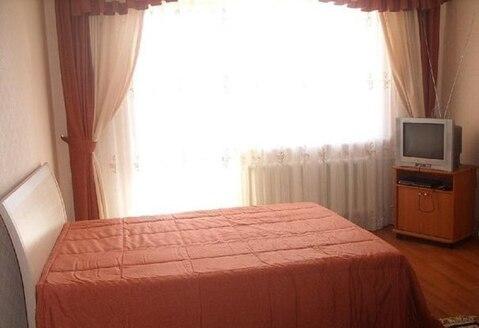 Сдам 2х комнатную квартиру, Аренда квартир в Ноябрьске, ID объекта - 322185833 - Фото 1