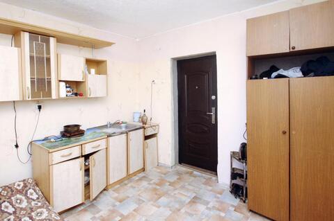 Комната в общежитии - Фото 3