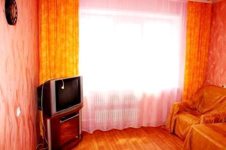 Квартира посуточно (на час) В великом новгороде Без посредников - Фото 2