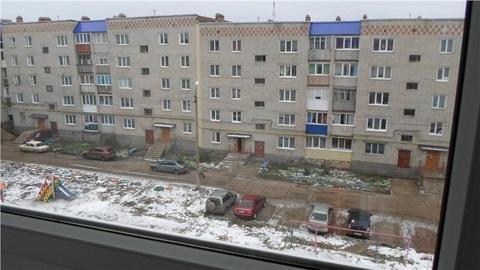 Ул. Советская, 1 - Фото 3