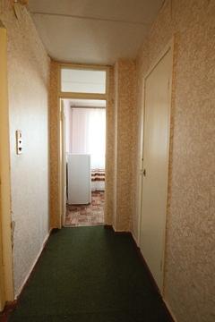 Продажа квартиры, Череповец, Ул. Химиков - Фото 3