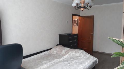 Продаётся 1-комнатная квартира в Западном Дегунино под реновацию. - Фото 4