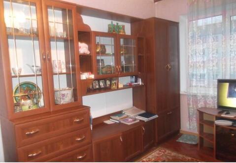 Улица Доватора 2; 2-комнатная квартира стоимостью 15000 в месяц . - Фото 1