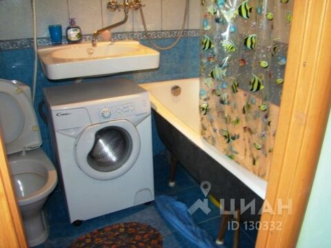 1 комнатная квартира садовое товарищество Здравница - Фото 2