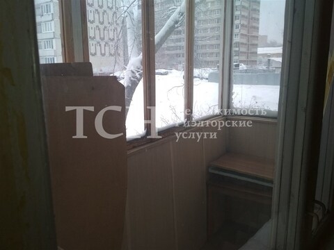 1-комн. квартира, Свердловский, ул Набережная, 10 - Фото 3