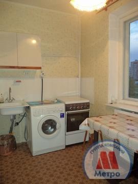 Квартира, ул. Папанина, д.25 к.2 - Фото 1