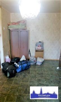 2-х к.кв. в аренду в районе красной пресни - Фото 2