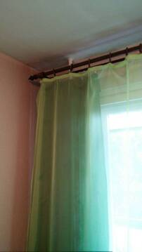 Продам 2-х комнатную квартиру в мкрн. Солнечный, ул. Ржанова д.11 - Фото 2