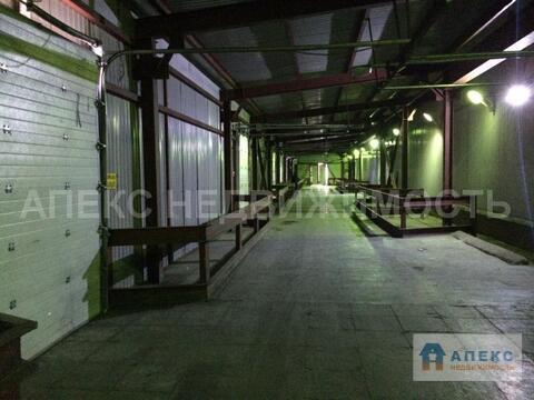 Продажа помещения пл. 14000 м2 под склад, производство, , холодильный . - Фото 3