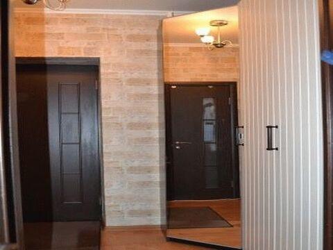 Продажа квартиры, м. Киевская, 1-й Вражский пер. - Фото 4