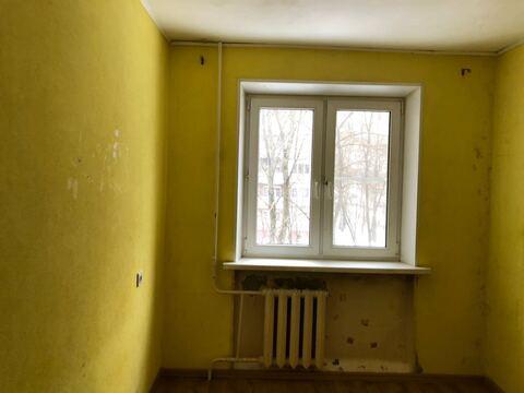 Продается трехкомнатная квартира 43 Армии 5 - Фото 3
