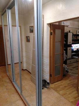 Продам квартиру в Геленджике на ул.Гринченко - Фото 2