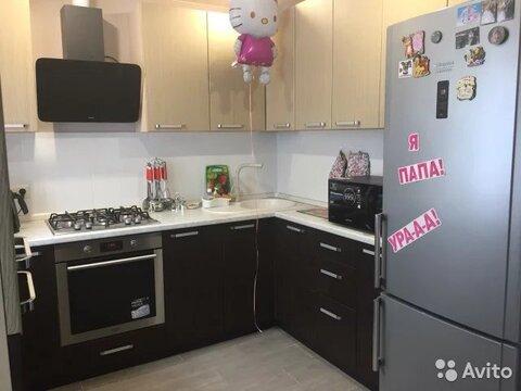 Квартира, ул. Быкова, д.5 - Фото 5