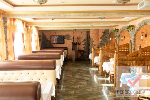 Ресторан Подольск, улица Чехова, 6 - Фото 2