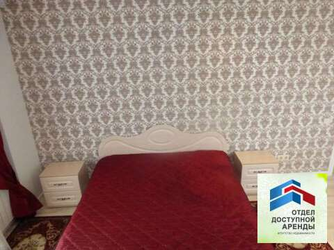 Квартира ул. Овражная 6 - Фото 4