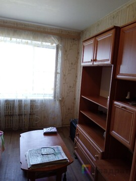 Продается 1-комнатная квартира в г. Грязи - Фото 5