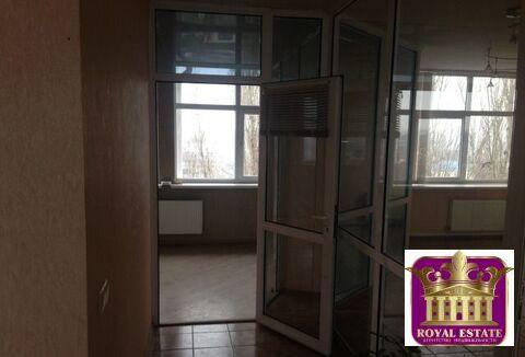 Продажа офиса, Симферополь, Ул. Гоголя - Фото 5