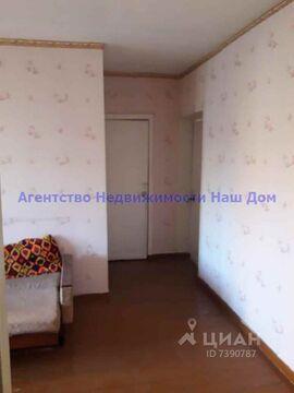 Аренда квартиры, Тула, Ул. Волкова - Фото 2