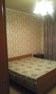 Сдам 2к квартиру пр. Ульяновский, 13 - Фото 5