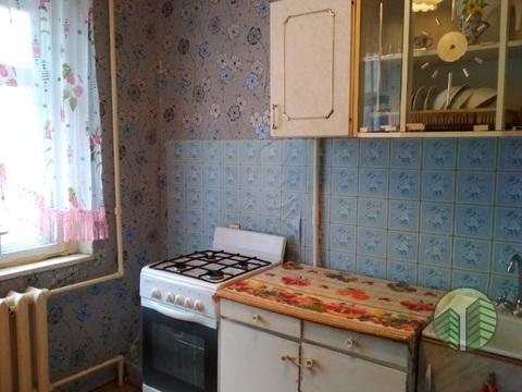 1-к квартира ул. Электрозаводская в хорошем состоянии - Фото 2