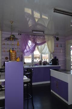 Продам коттедж 140 кв.м. в Кантри - Фото 3