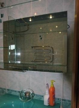 Продам 2 ком. квартиру в г.Обнинске ул. Курчатова 41в - Фото 1