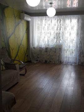 Трехкомнатная квартира в Инорсе - Фото 4