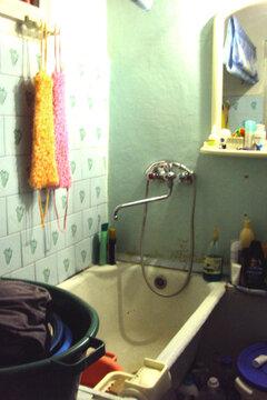 Продам трехкомнатную квартиру Гражданская 52(улучшенка) - Фото 1