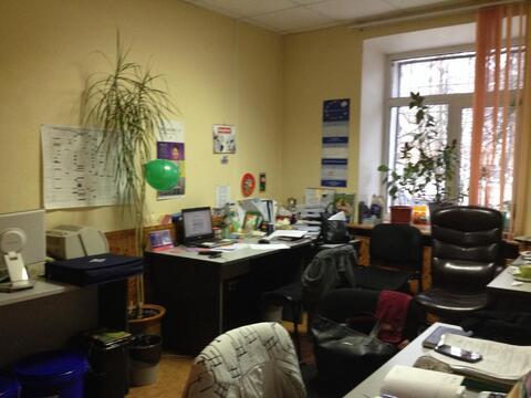 Офис пр.Гагарина - Фото 1