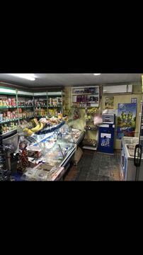 Продам продуктовый магазин 40 м.2 с земельным участком 60 м.2. - Фото 2