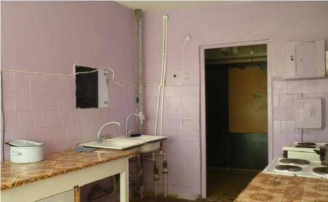Комната в отличном состоянии. Улица Новороссийская, Челябинск - Фото 3