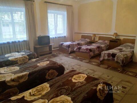 Аренда комнаты посуточно, Кисловодск, Ул. Жуковского - Фото 1