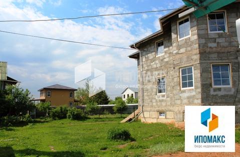 Продается дом в г.Наро-Фоминск - Фото 3