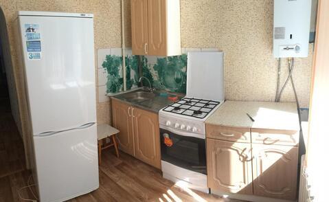 Аренда квартиры, Калуга, Улица Карла Либкнехта - Фото 1