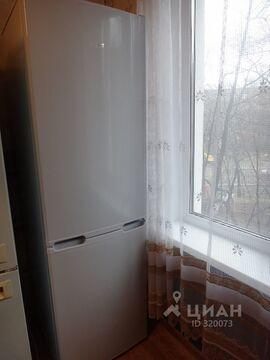 2-к кв. Москва Можайское ш, 46 (40.0 м) - Фото 1