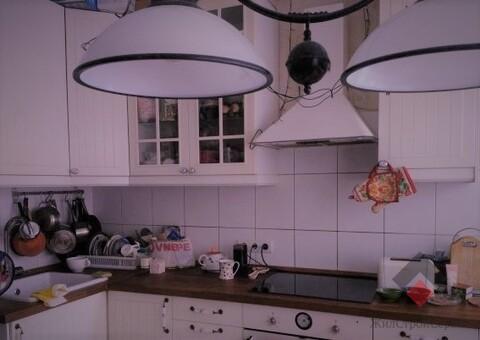 Продам 3-к квартиру, Москва г, Авиационная улица 72к3 - Фото 2