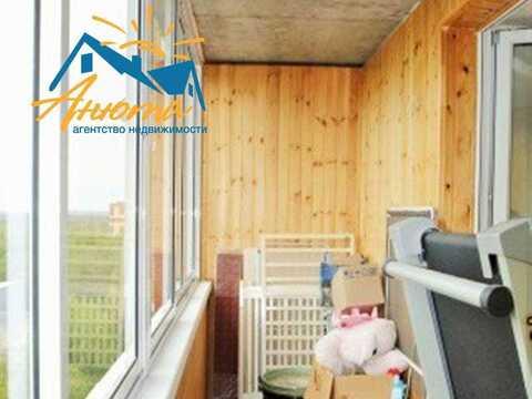 2 комнатная квартира в Обнинске, Курчатова 41в - Фото 2