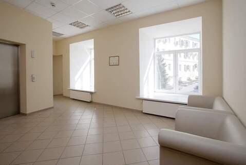 Офис 124.8 кв.м. - Фото 5