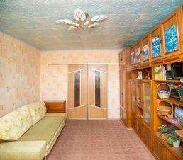 Продажа квартиры, Владивосток, Ул. Сипягина - Фото 2