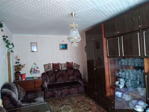 Продажа квартиры, Тосно, Тосненский район, Ул. Рабочая - Фото 1
