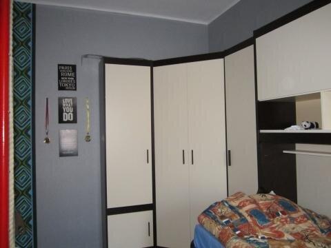 2-комн. квартира в г. Алексин - Фото 3