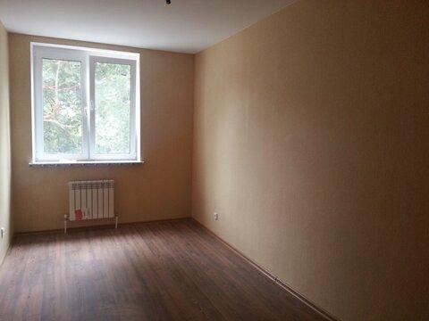 Продаются 1-комнатные квартиры в г.Кимры по ул.Песочная 4в - Фото 4
